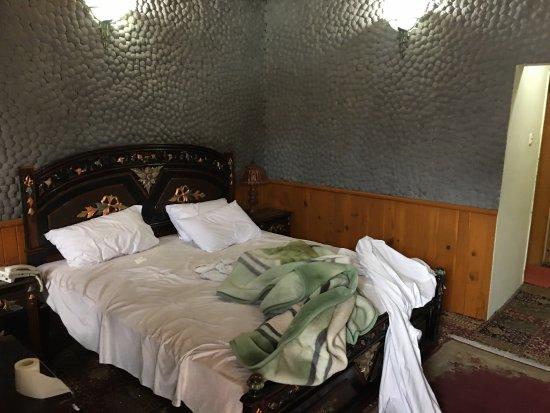 Hotel Hunza Embassy: photo0.jpg