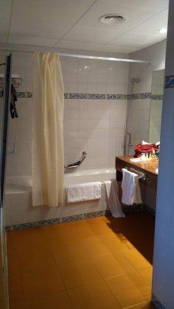 Bilde fra Marbella Playa Hotel