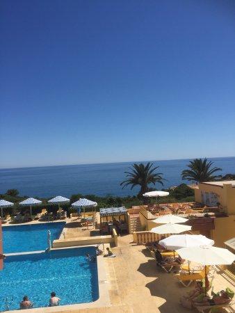 Hotel Baia Cristal: photo1.jpg