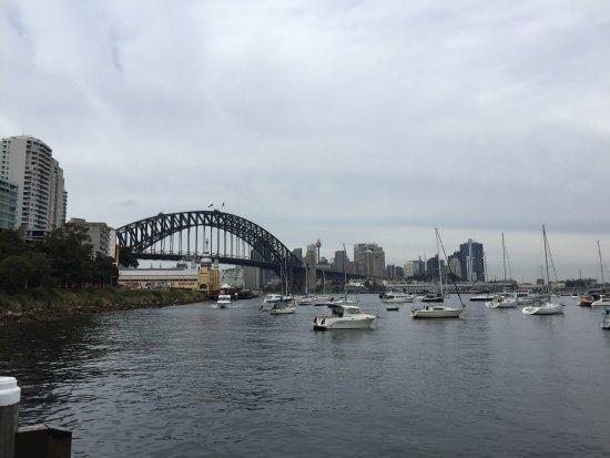 North Sydney, Australia: photo6.jpg