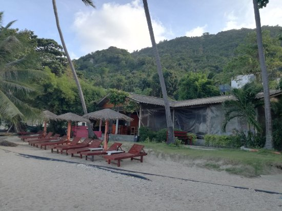 Thaniza Beachfront Resort : IMG-20170614-WA0674_large.jpg