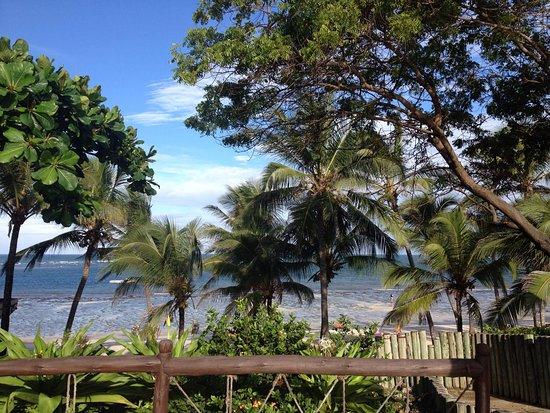 Amani Tiwi Beach Resort: photo0.jpg