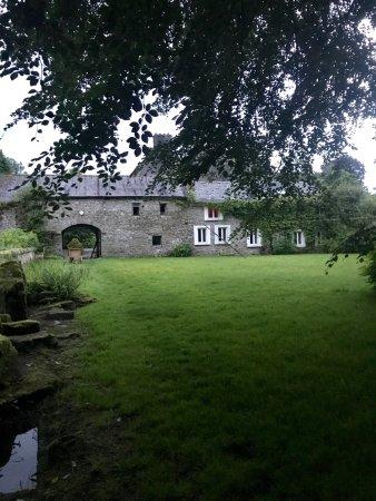 Mountrath, Irlanda: photo4.jpg