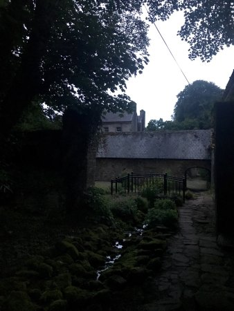 Mountrath, Irlanda: photo6.jpg