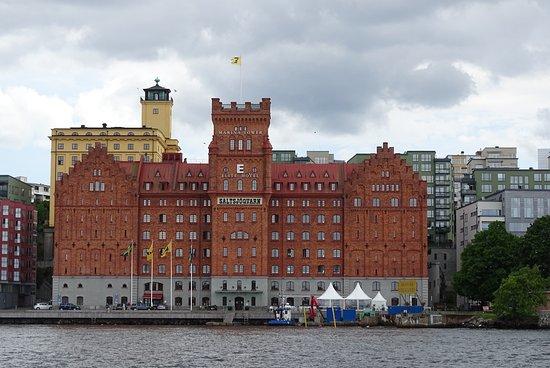 Nacka, Swedia: DSC05078_large.jpg
