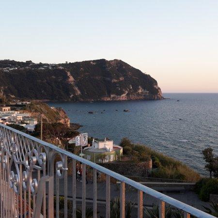 写真Hotel  Providence Terme & Spa枚