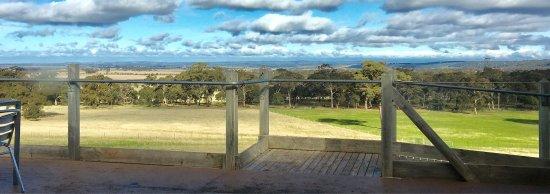 Anakie, Australia: photo0.jpg