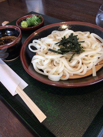Echizen, Japan: photo2.jpg