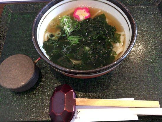 Echizen, Japan: photo3.jpg