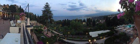 Belmond Grand Hotel Timeo: photo0.jpg