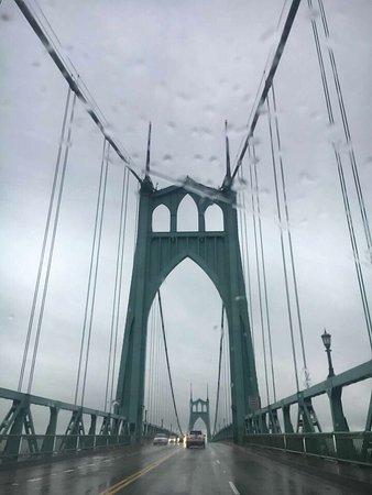 St. Johns Bridge: photo2.jpg