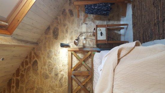 Hotel Rústico Teixoeira: 20170618_102652_large.jpg