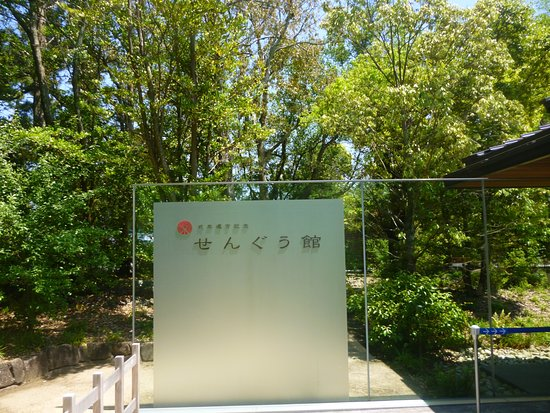 Sengukan (Ise, Japan): Top Tips Before You Go (with Photos) - TripAdvisor