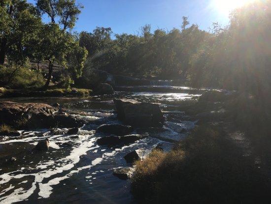 Gidgegannup, Australia: photo1.jpg