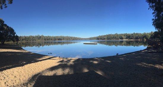 Mundaring, أستراليا: photo0.jpg