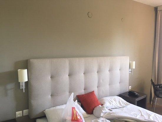 Hotel Kibbutz Shefayim Updated 2018 Prices Reviews Israel Herzliya Tripadvisor