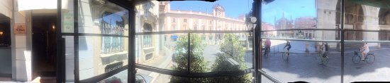 Panorama Al Duca