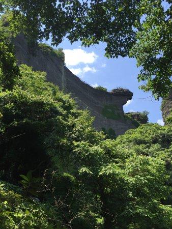 Chiba Prefecture, Ιαπωνία: photo3.jpg