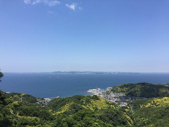 Chiba Prefecture, Ιαπωνία: photo4.jpg