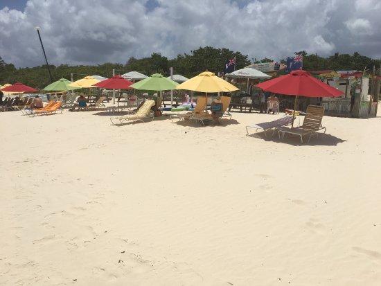 The Valley, Anguilla: photo0.jpg