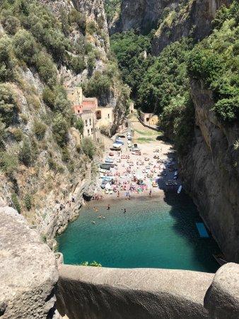 Fiordo di Furore, Italy: photo8.jpg