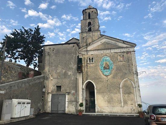 Furor, Itália: photo4.jpg