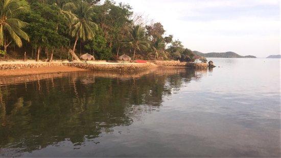 Chindonan Island, Filippinerne: photo4.jpg