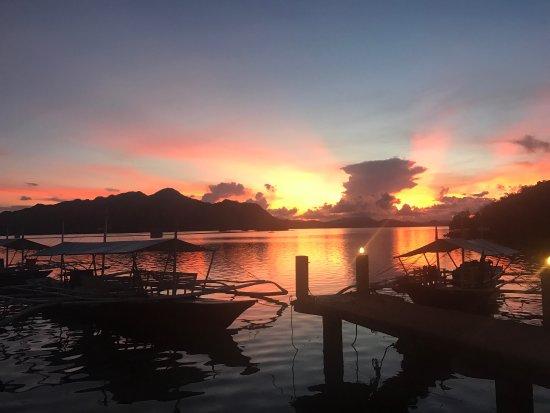 Chindonan Island, Filippinerne: photo5.jpg