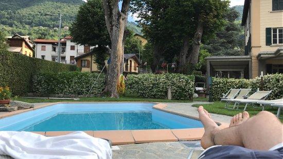 Castiglione d'Intelvi, Italia: photo0.jpg