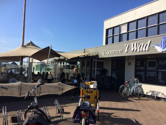 Den Oever, Holandia: photo0.jpg