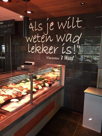 Den Oever, Holandia: photo1.jpg