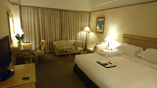 뉴 월드 호텔 사이공 사진
