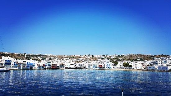 Τούρλος, Ελλάδα: IMG_20170603_135104_617_large.jpg