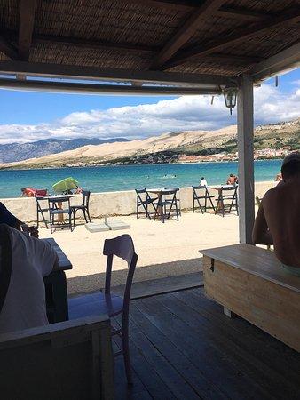 Island of Pag, Kroatia: photo1.jpg