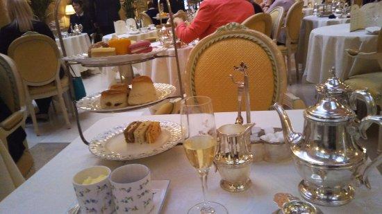 Afternoon Tea: DSC_0216_large.jpg