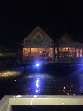 Mosman Park, Australia: photo2.jpg