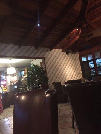 Da Marco Italian Restaurant : photo5.jpg