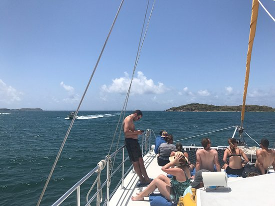 Cruise Ship Excursions : photo2.jpg