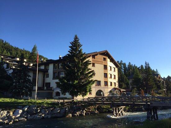 Hotel Nolda: photo0.jpg