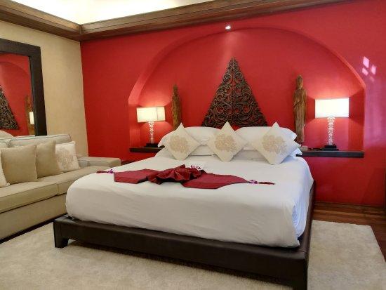 Zazen Boutique Resort & Spa: JPEG_20170617_164842_708866593_large.jpg