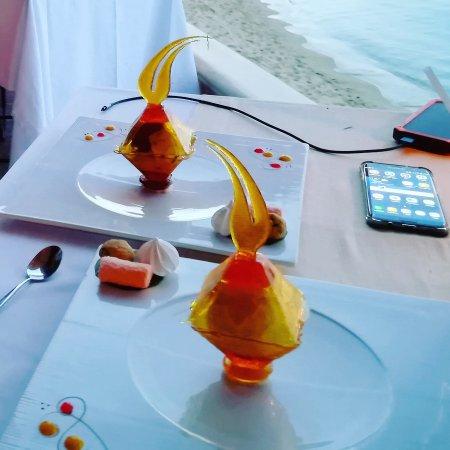 Zazen Boutique Resort & Spa: IMG_20170617_185955_826_large.jpg