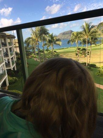 Marriott's Kauai Lagoons - Kalanipu'u: photo0.jpg