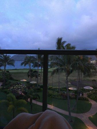 Marriott's Kauai Lagoons - Kalanipu'u: photo2.jpg
