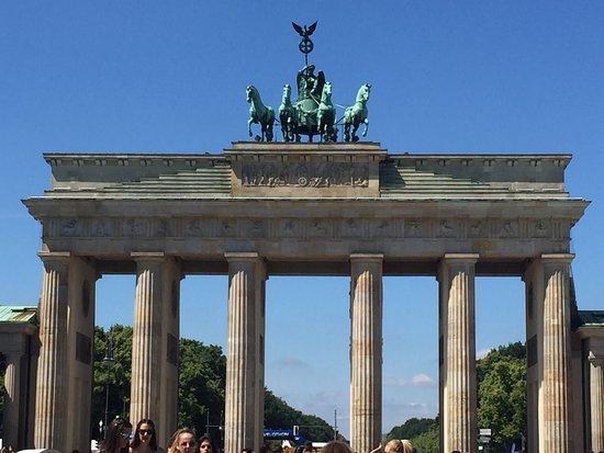 SANDEMANs NEW Europe - Berlin: photo0.jpg