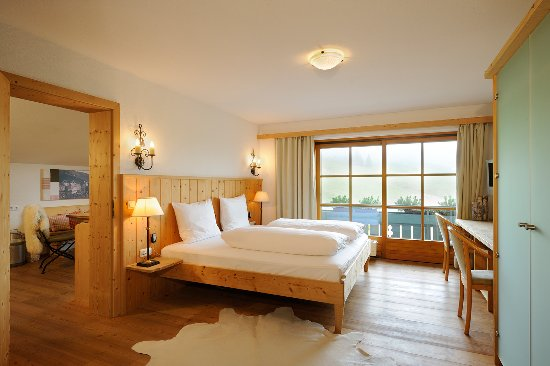 hubertus alpin lodge spa bewertungen fotos preisvergleich balderschwang deutschland. Black Bedroom Furniture Sets. Home Design Ideas