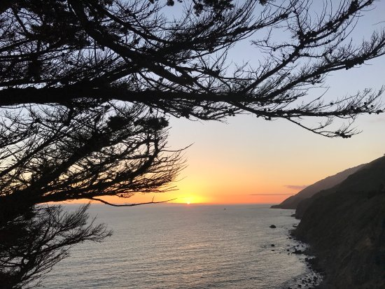 Big Sur Tours and More: photo0.jpg