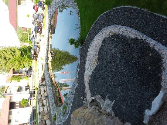 Panoramahotel Oberjoch: 20170615_075048_large.jpg