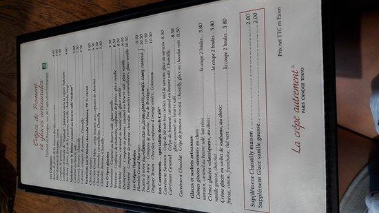 Breizh Cafe : 20170526_140743_large.jpg