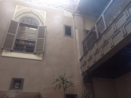Riad Dar One: photo2.jpg
