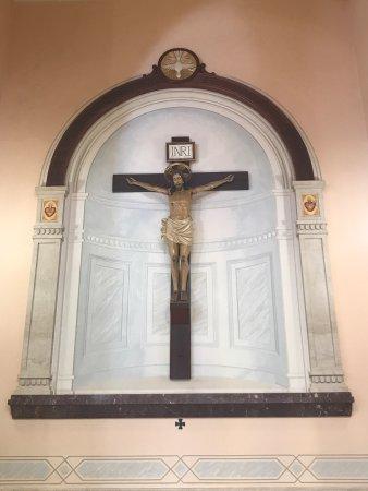 Catedral Metropolitana de Goiânia: photo8.jpg